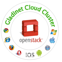 OpenStack Access Client