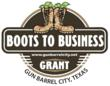 Gun Barrel City, Texas, Offers $50,000 in Economic Development Funds to Veterans Who Can Bring Businesses, Jobs, and Sales Tax to their Town