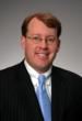 Nat Hardwick, managing partner of Morris|Hardwick|Schneider  and CEO of LandCastle Title.