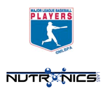 Nutronics Labs Suing MLBPA