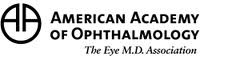American Academy of Ophthalmology Chicago