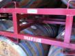 Bravium produces 21 wines