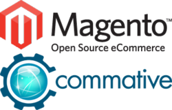 Magento Commative