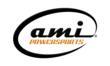 AMI Powersports®