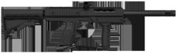 gog g1 paintball gun, gog ectcy paintball gun, gog envy paintball gun,