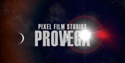 final cut pro x plugin - fcpx - pixel film studios