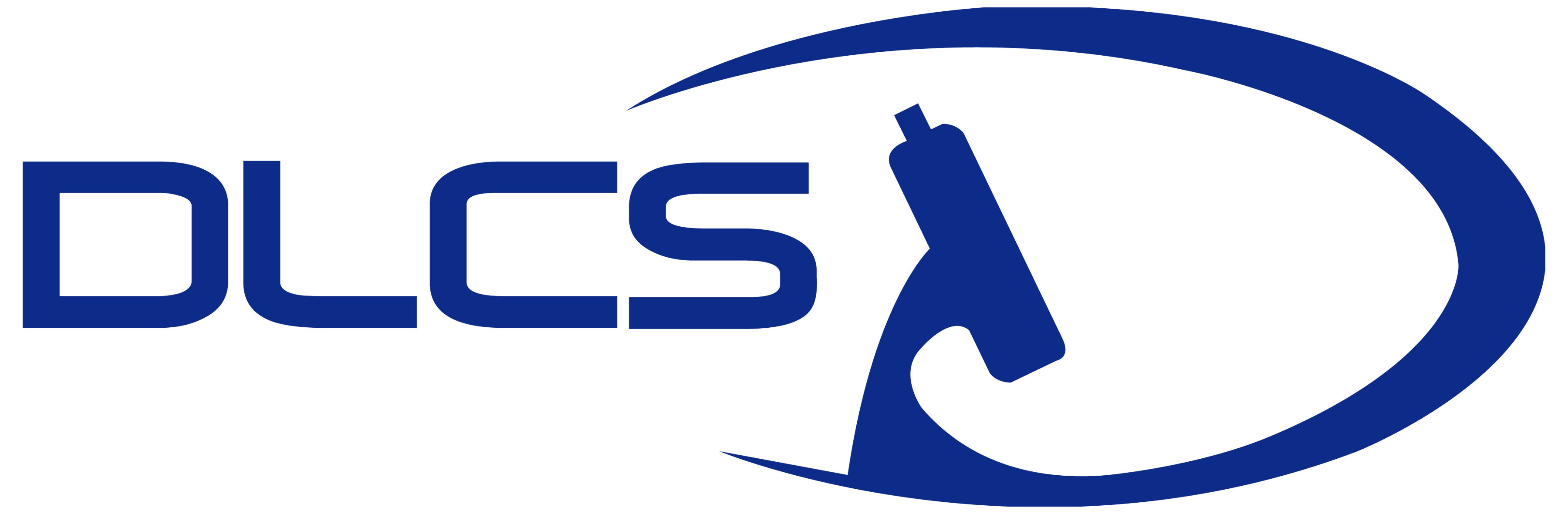 Laboratory Logo : www.galleryhip.com - The Hippest Pics
