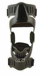 Ossur's Top Selling CTI OTS Ligament knee brace