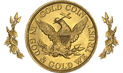 Gold Coin