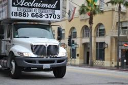 Culver City Movers