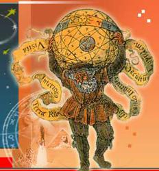 2013 daily horoscope image