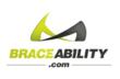 BraceAbility.com logo
