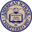 American School English Department Welcomes New Leadership