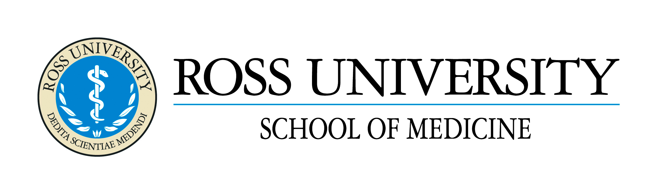 Ross University School of Medicine Expands Education