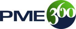 Local Internet Marketing, PME 360