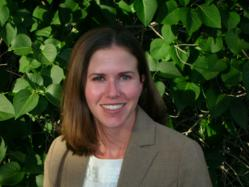 Katherine Price, Educational Consultant in Denver, Colorado
