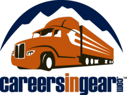 Veterans Initiative - CareersinGear.com