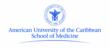 American University of the Caribbean School of Medicine Appoints Dr....