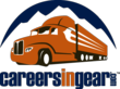 CareersinGear.com Ventures to Vegas for Great West Truck Show, Motivates Trucking Industry to Go Mobile