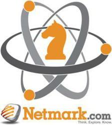 www.netmark.com