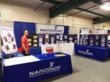 Narconon Works Delivers Drug Education at Fair