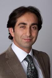 Babak Larian