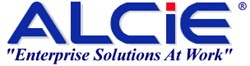 ALCiE ERP Software & Business Solutions