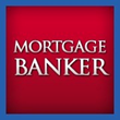 Nationwide Mortgage Branch Opportunities Are Now Being Offered By...