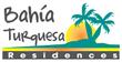 Bahia Turquesa Residences Invites Summer Travelers to Experience the...