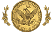 Gold Coin Dealer in Texas Opens Arms to California Investors
