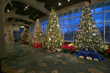 Meijer Gardens Celebrates the Holidays With More Than 40 International...