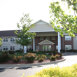 Bowman Estates of Danville Affordable Assisted Living to Host Open...