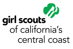 Girl Scouts of California's Central Coast