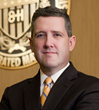 St. Louis Fed's Bullard Discusses the Outlook for U.S. Monetary Policy in 2017