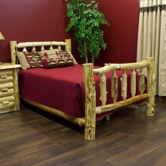Jhe S Log Furniture Place Celebrates 15 Years Online
