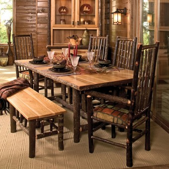 country dining room sets. best 25 shabby chic dining room ideas on