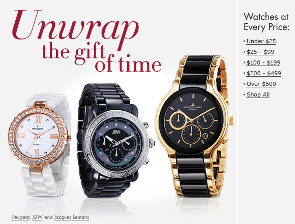 mens gold watches mens watches deals