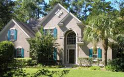 96054 Marsh Lakes Drive for sale Amelia Island Florida 32034