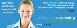 AdminCrossing.com