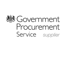 Imtech ICT - G Cloud Specialist, Government Procrurement Service, Supplier