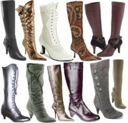 Boots Black Friday & Boots Cyber Monday Deals 2012
