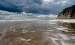 Bridlington | Landscape Photography by Tom Tolkien