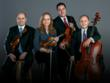 The Taormina Sister City Delegation joins residents for the November 17th SIB Four Seasons Cultural Series 