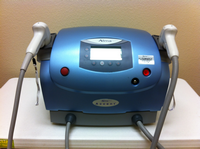 Dermatology Alliance-Keller Offers Accent Skin Tightening Therapy
