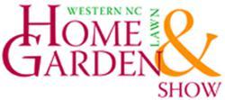 WNC Home Lawn & Garden Show