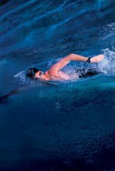 garmin 310XT, waterproof, GPS, swim