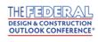 The Federal Design & Construction Outlook Conference Highlights...