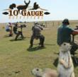 Kansas Pheasant Hunting Season is Finally Here and 10 Gauge Outfitters...