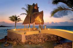 Kenwood Travel and holidays to Cancun