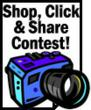 Greatest Dot to Dot Shop Click Share Contest